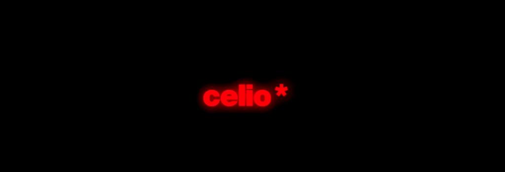 Celio_vignette