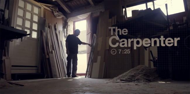 the_carpenter_DES_1