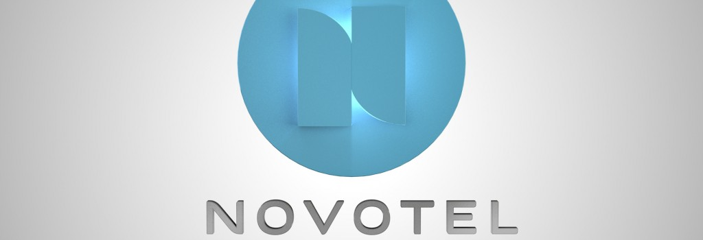 130220_logo_fond neutre0005