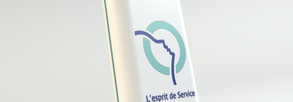 RATP00012_0000